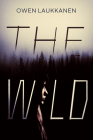 The Wild (Underlined Paperbacks) Cover Image