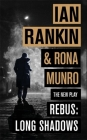 Rebus: Long Shadows: The New Play Cover Image
