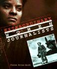 Extraordinary Women Journalists Cover Image