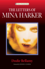 The Letters of Mina Harker Cover Image