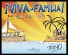 Viva la Familia!... Pero Bien Lejos Cover Image