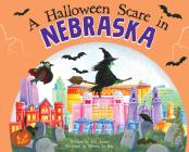 A Halloween Scare in Nebraska Cover Image