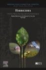 Herbicides: Chemistry, Efficacy, Toxicology, and Environmental Impacts (Emerging Issues in Analytical Chemistry) Cover Image