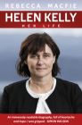Helen Kelly: Her Life Cover Image