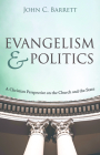 Evangelism and Politics Cover Image