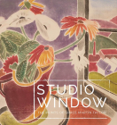 Studio Window: The Prints of Grace Martin Taylor Cover Image