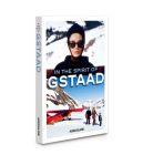 In the Spirit of Gstaad (Icons) Cover Image