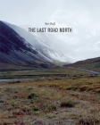 The Last Road North Cover Image