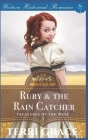 Ruby & the Rain Catcher Cover Image