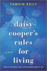 Daisy Cooper's Rules for Living Cover Image