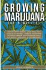 Growing Marijuana for Beginners Cover Image