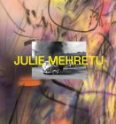 Julie Mehretu Cover Image