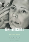 Joni Mitchell: New Critical Readings Cover Image