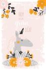 Diario de consciencia para niños: Diario de Mindfulness para un pensamiento más positivo y amor propio - para 4 meses - Libro de regalo para niñas - p Cover Image