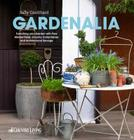 Gardenalia Cover Image
