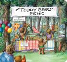 The Teddy Bears' Picnic (Classic Board Books) Cover Image