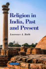 Religion in India: Past and present Cover Image