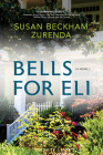 Bells for Eli Cover Image
