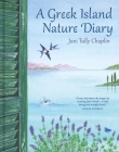 A Greek Island Nature Diary Cover Image