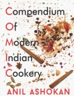 Compendium Of Modern Indian Cookery: Prologue Cover Image