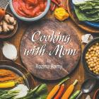 Cooking with Mom Cover Image