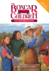 The Honeybee Mystery (The Boxcar Children Mystery & Activities Specials #15) Cover Image