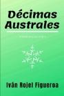 Décimas Australes Cover Image