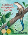 La Cola Azul de La Pequena Lagartija Cover Image
