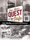 One Man's Quest to Keep You Safe: Dale Seiberling and Clean-In-Place Innovation Cover Image