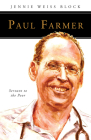 Paul Farmer: Servant to the Poor (People of God) Cover Image