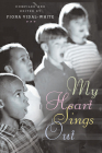 My Heart Sings Out Pew Edition Cover Image