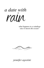 A date with Rain Cover Image