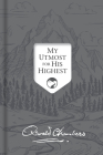 My Utmost for His Highest: Updated Language Signature Edition Cover Image