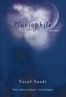 Pluviophile Cover Image