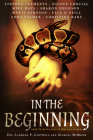 In the Beginning: Dark YA Retellings of Biblical Stories Cover Image