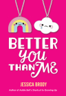 Better You Than Me Cover Image