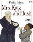 Mrs. Katz and Tush Cover Image