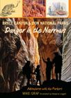 Bryce Canyon and Zion National Parks: Danger in the Narrows Cover Image
