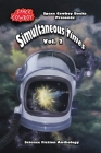 Simultaneous Times: Volume 2 Cover Image