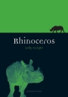 Rhinoceros Cover Image