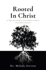 Rooted in Christ Cover Image