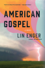 American Gospel: A Novel Cover Image