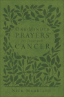 One-Minute Prayers(r) for Those with Cancer Cover Image
