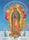 Our Lady of Guadalupe Cover Image