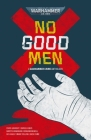 No Good Men (Warhammer 40,000) Cover Image
