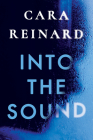 Into the Sound Cover Image