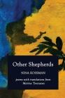 Other Shepherds: Poems with Translations from Marina Tsvetaeva Cover Image