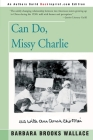 Can Do, Miss Charlie Cover Image