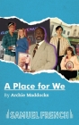 A Place for We Cover Image
