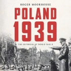 Poland 1939: The Outbreak of World War II Cover Image